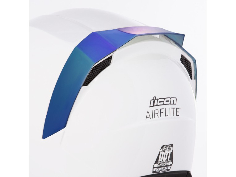 01331202-Airflite-Rear-Spoiler-rst-blue 1