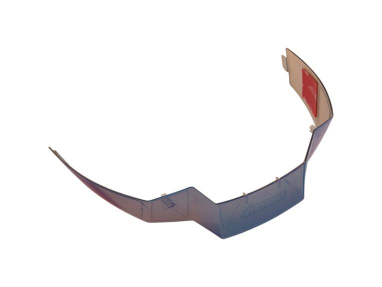 01331202-Airflite-Rear-Spoiler-rst-blue