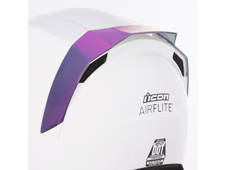 01331203-Airflite-Rear-Spoiler-rst-purple 1