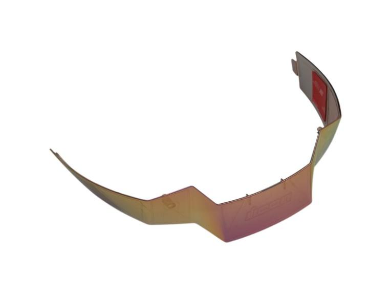 01331203-Airflite-Rear-Spoiler-rst-purple
