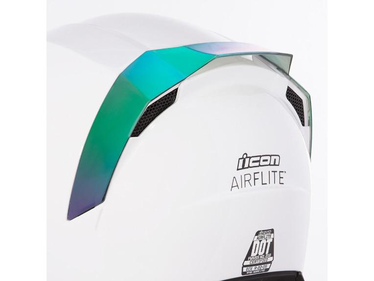 01331204-Airflite-Rear-Spoiler-rst-green 1