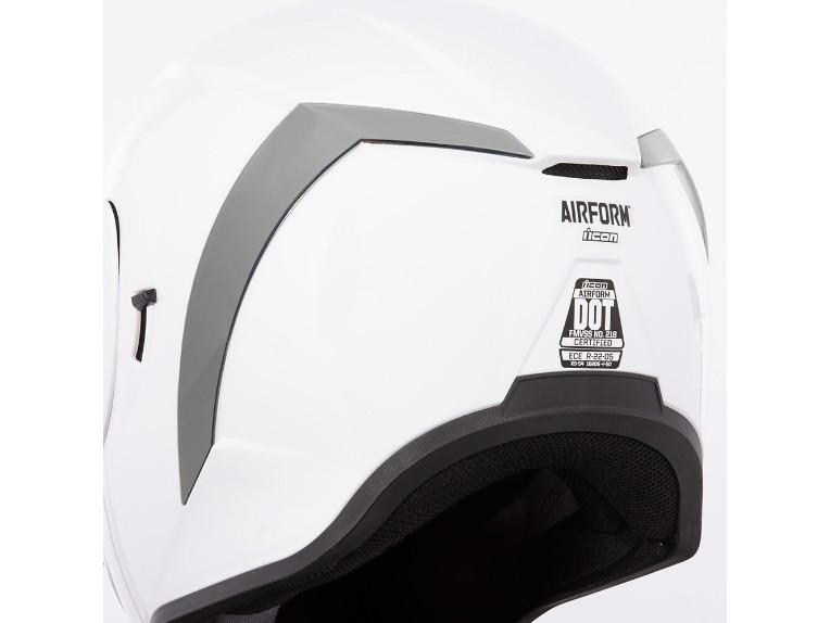 01331205-Icon-Rear-Spoiler-silver 1