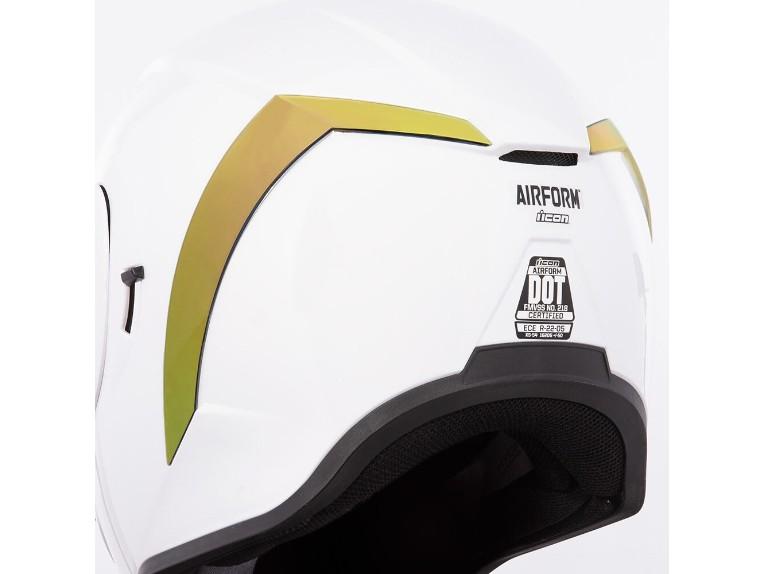01331206-Icon-Rear-Spoiler-gold 1