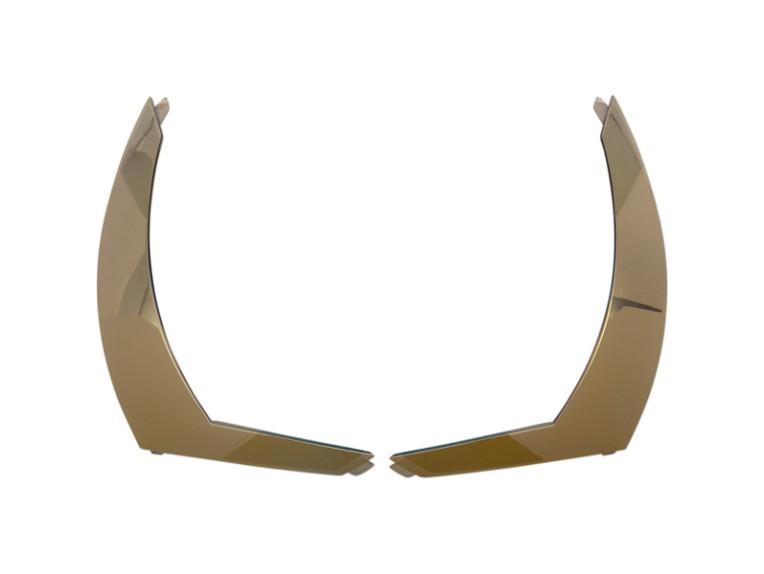 01331206-Icon-Rear-Spoiler-gold