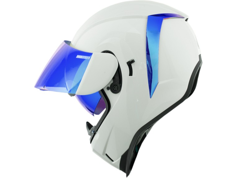 01331208-Icon-Rear-Spoiler-blue-1