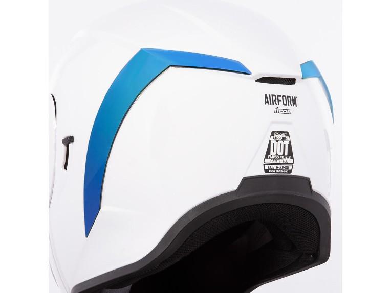 01331208-Icon-Rear-Spoiler-blue-2