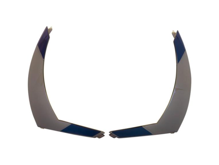 01331208-Icon-Rear-Spoiler-blue