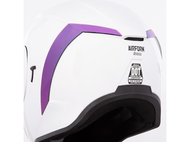 01331209-Icon-Rear-Spoiler-purple 1