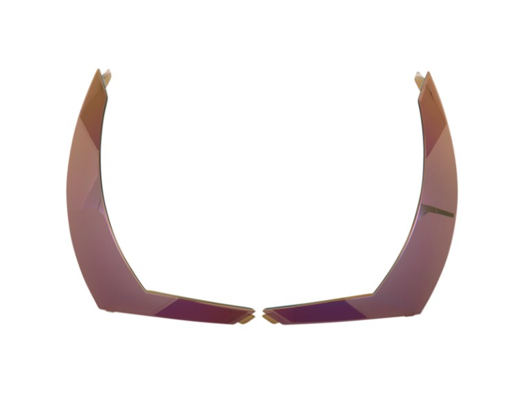 01331209-Icon-Rear-Spoiler-purple