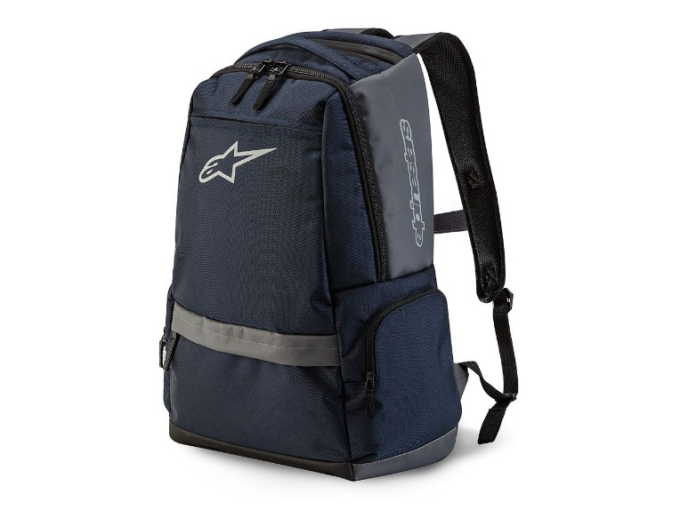 1037-91000-70_standby-backpack-web
