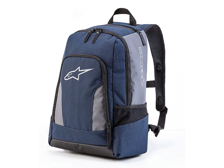 1038-91002-70-fr_time-zone-backpack-web