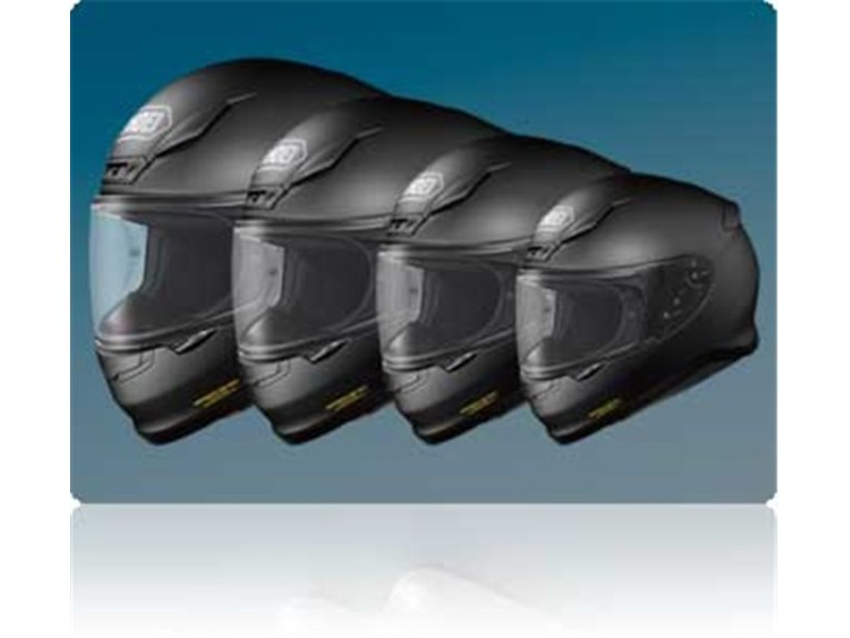 11 12 122 5, HELM SHOEI NXR DIABOLIC LTD