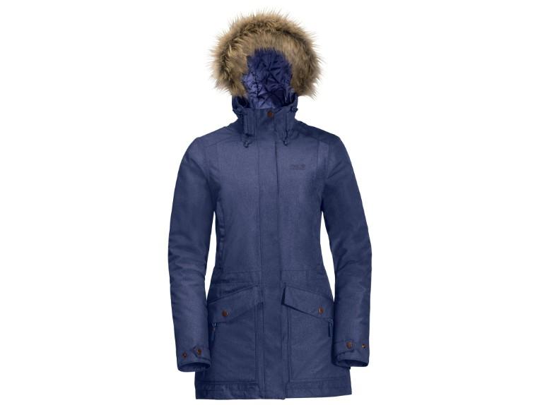 1107713-1091-8-coastal-range-parka-lapiz-blue