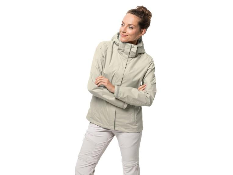 1108593-5017-1-seven-lakes-jacket-women-white-sand