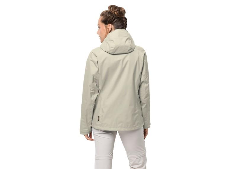 1108593-5017-2-seven-lakes-jacket-women-white-sand