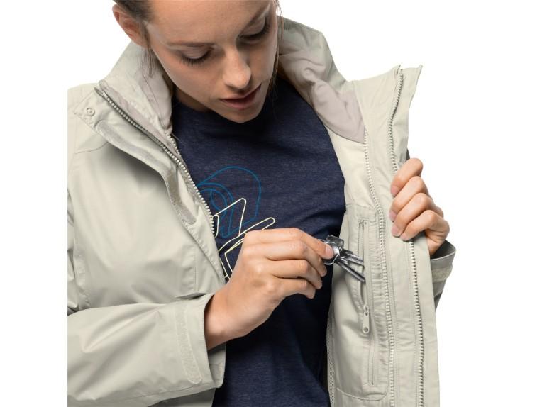 1108593-5017-5-seven-lakes-jacket-women-white-sand