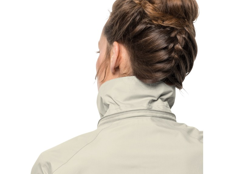 1108593-5017-7-seven-lakes-jacket-women-white-sand