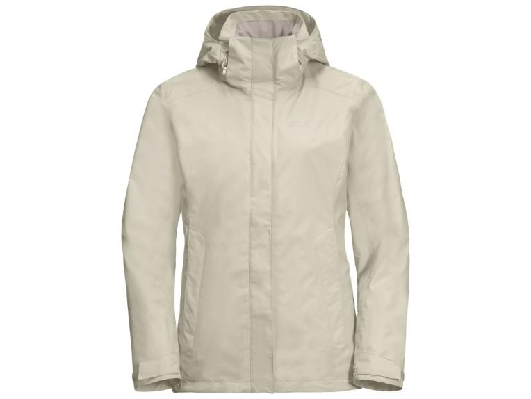 1108593-5017-8-seven-lakes-jacket-women-white-sand