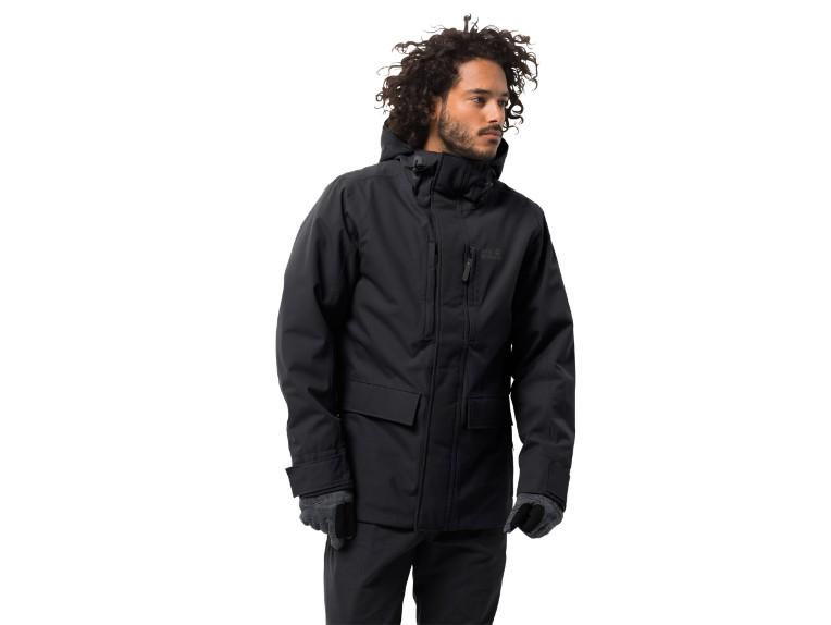 1110811-6000-1-west-coast-jacket-black