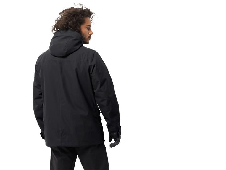 1110811-6000-2-west-coast-jacket-black