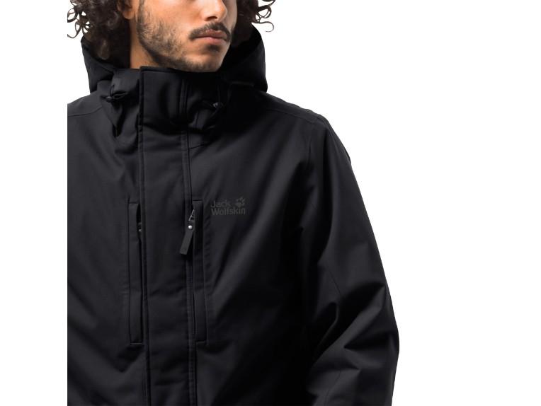 1110811-6000-3-west-coast-jacket-black