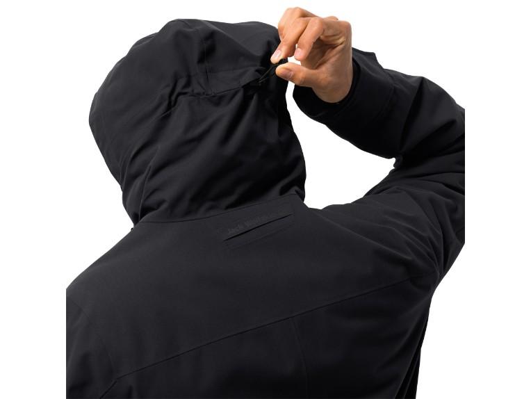1110811-6000-4-west-coast-jacket-black