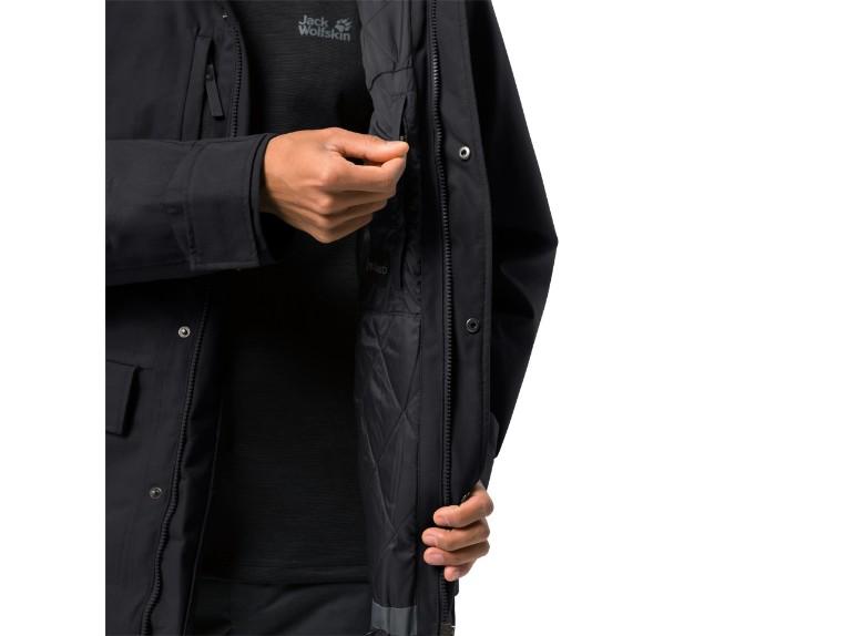 1110811-6000-5-west-coast-jacket-black