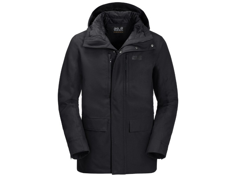 1110811-6000-6-west-coast-jacket-black