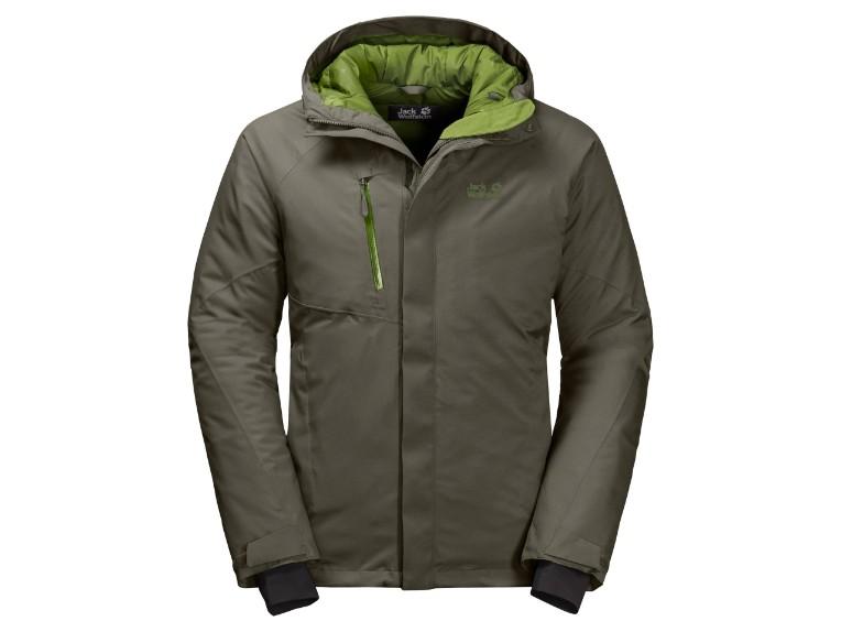1111711_5066_9_A010_troposphere_jacket_m_grape_leaf
