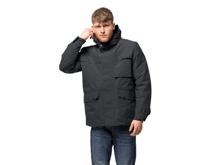 1113651-6350-1-wildwood-jacket-men-phantom