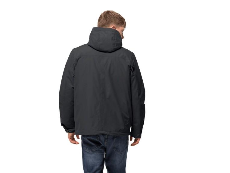1113651-6350-2-wildwood-jacket-men-phantom