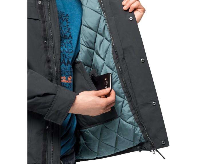 1113651-6350-5-wildwood-jacket-men-phantom