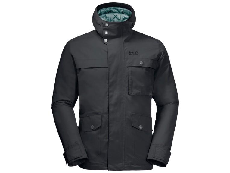 1113651-6350-9-1-wildwood-jacket-men-phantom