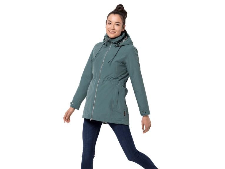 1113701-1159-1-wildwood-jacket-women-north-atlantic