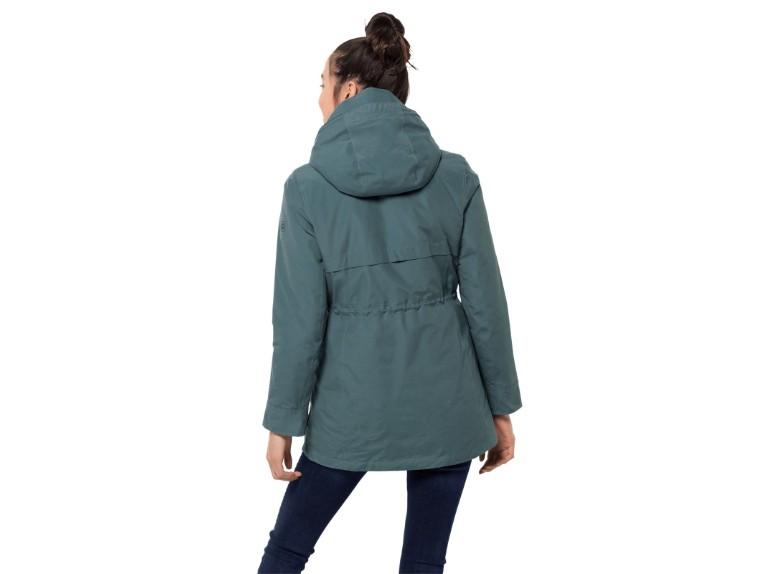 1113701-1159-2-wildwood-jacket-women-north-atlantic