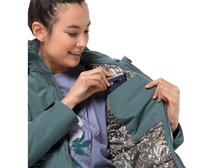 1113701-1159-5-wildwood-jacket-women-north-atlantic