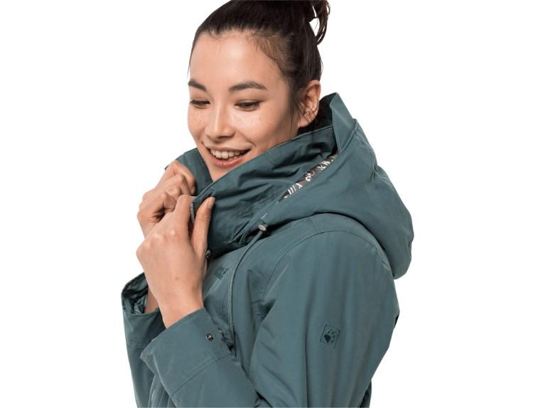 1113701-1159-6-wildwood-jacket-women-north-atlantic