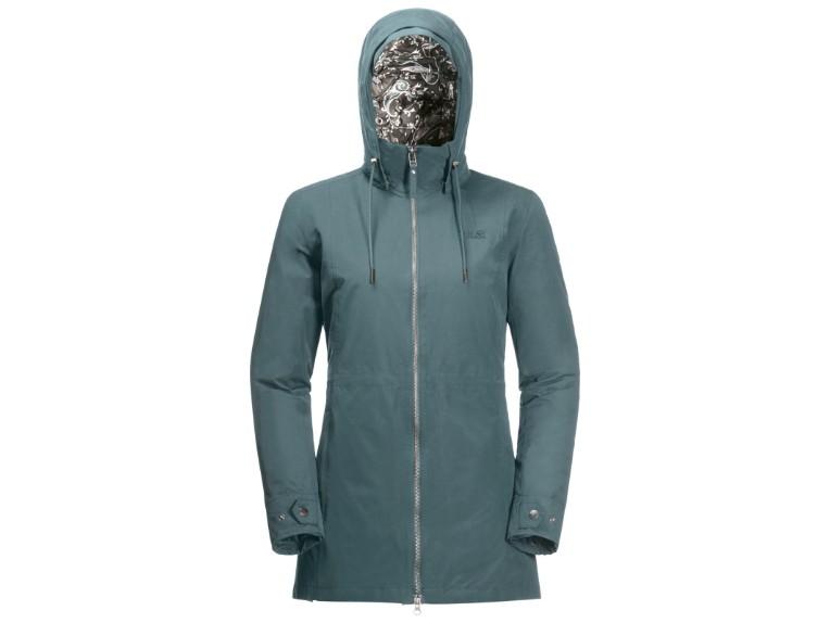 1113701-1159-9-1-wildwood-jacket-women-north-atlantic