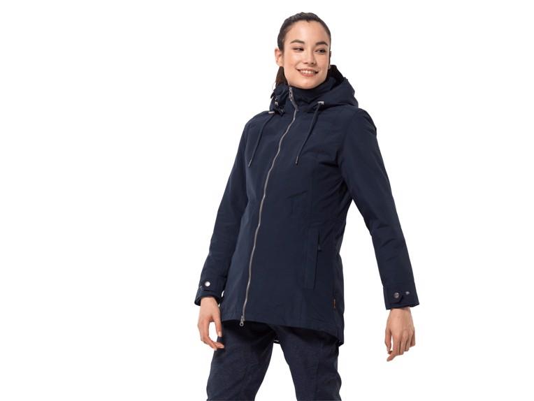 1113701-1910-1-wildwood-jacket-women-midnight-blue