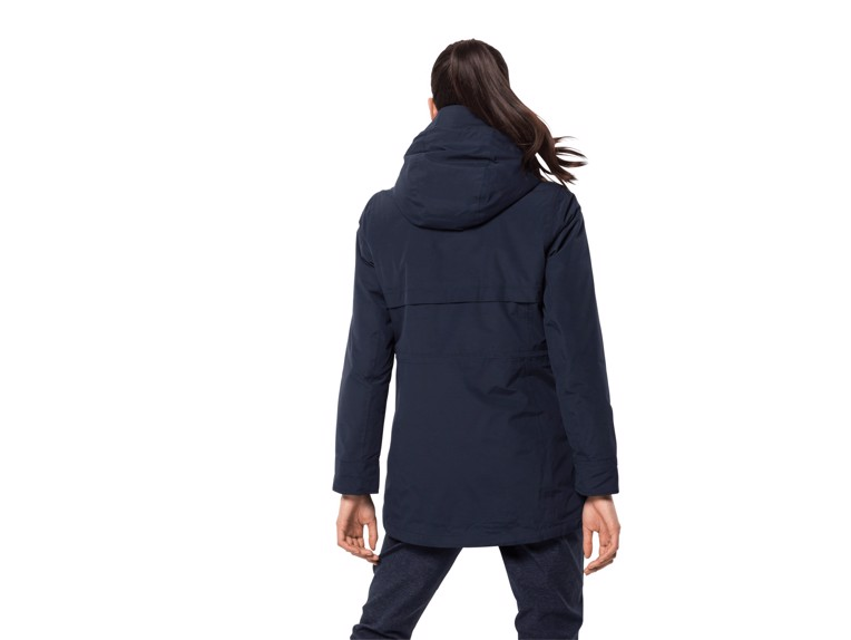 1113701-1910-2-wildwood-jacket-women-midnight-blue