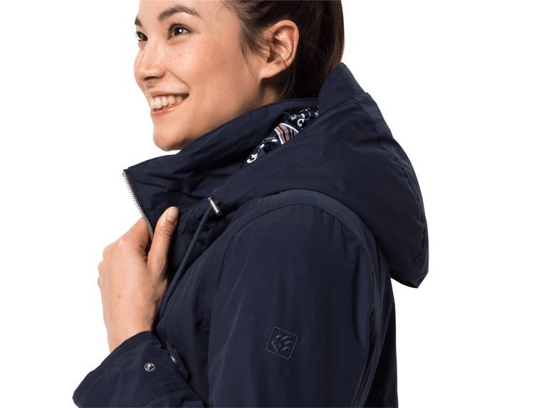 1113701-1910-5-wildwood-jacket-women-midnight-blue
