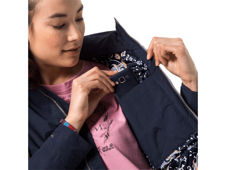 1113701-1910-6-wildwood-jacket-women-midnight-blue