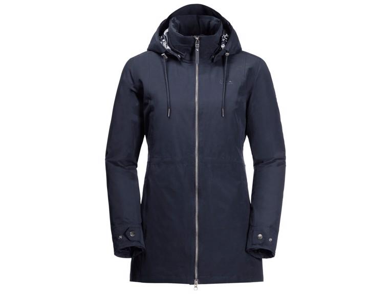 1113701-1910-9-1-wildwood-jacket-women-midnight-blue