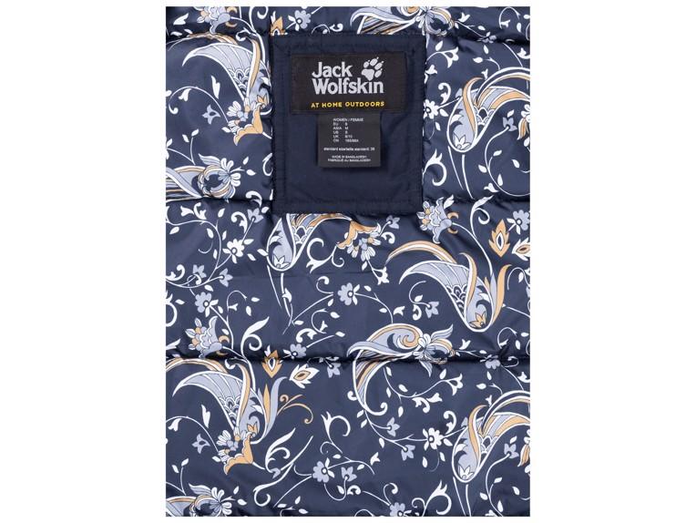 1113701-1910-9-2-wildwood-jacket-women-midnight-blue