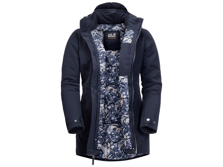 1113701-1910-9-3-wildwood-jacket-women-midnight-blue