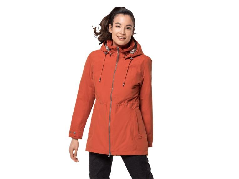 1113701-3034-1-wildwood-jacket-women-saffron-orange