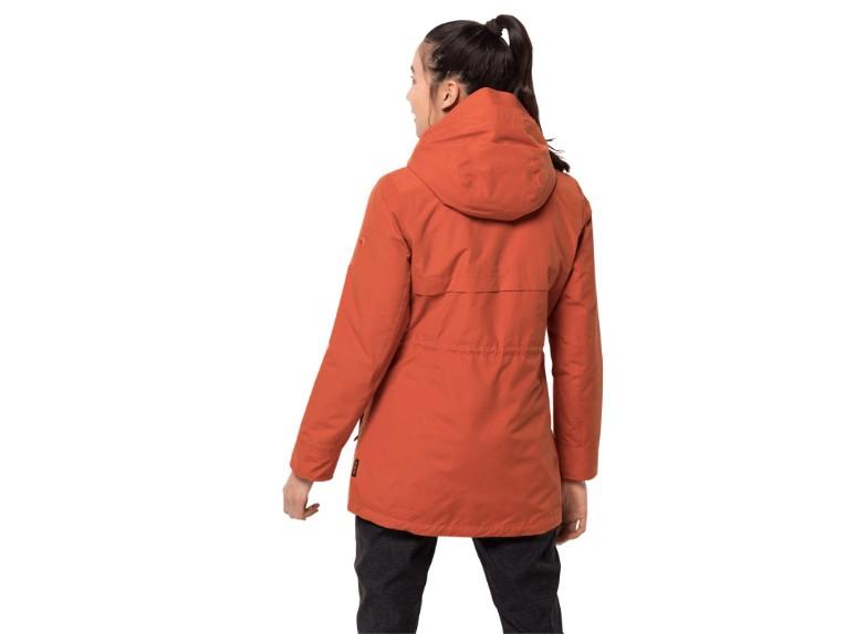 1113701-3034-2-wildwood-jacket-women-saffron-orange