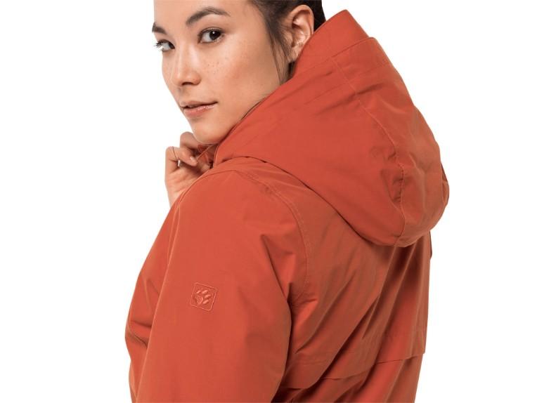 1113701-3034-5-wildwood-jacket-women-saffron-orange