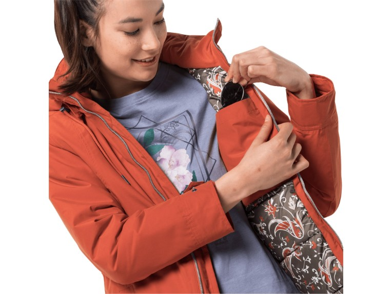 1113701-3034-6-wildwood-jacket-women-saffron-orange