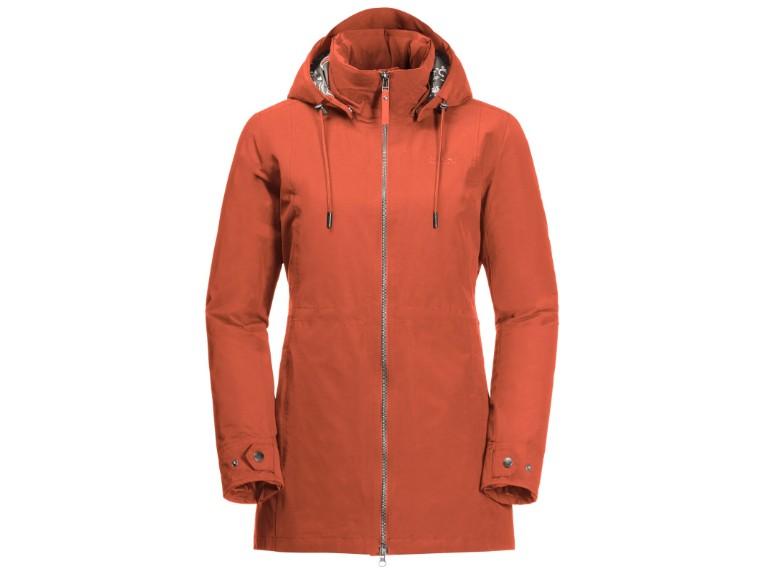 1113701-3034-9-1-wildwood-jacket-women-saffron-orange